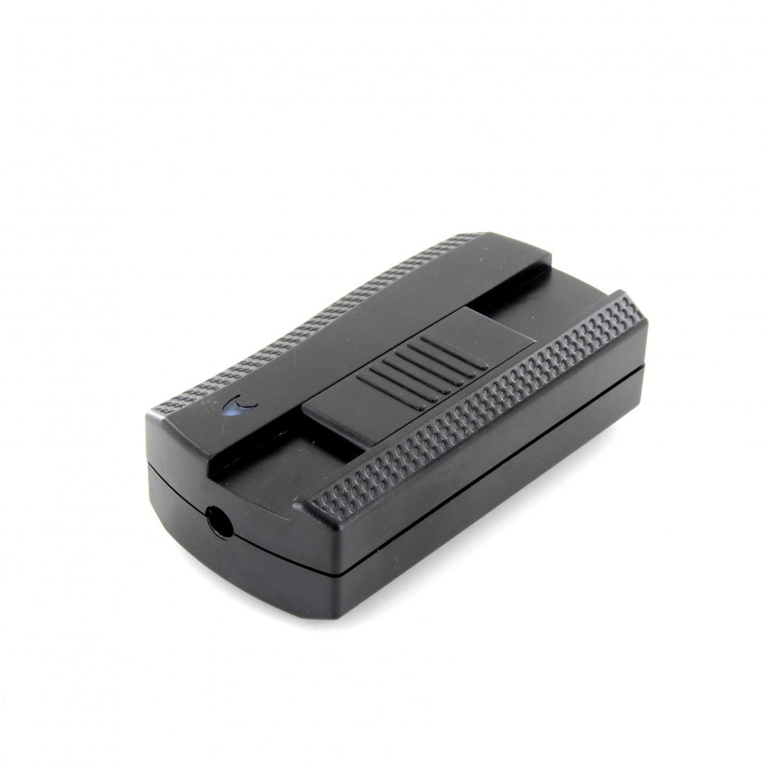 Variador electrónico de Pé 40W - 500