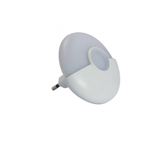 Luz de presença LED, Rotativae comSensor