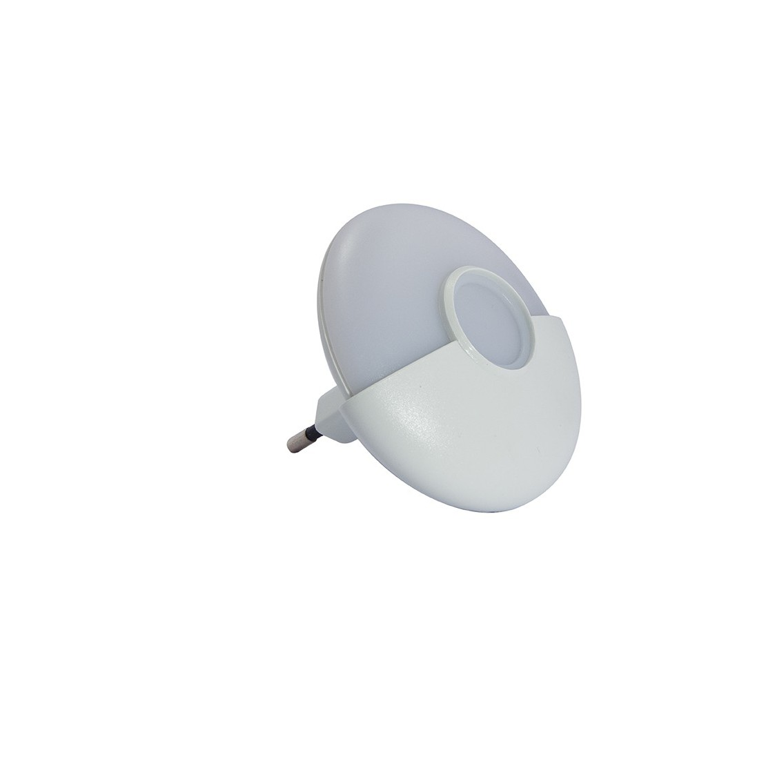 Lamparilla LED