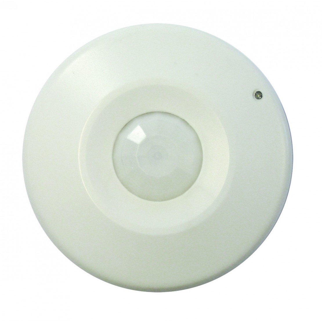 360 Ceiling Mounted Motion Sensor