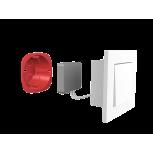 Micro-module pour interrupteur (émetteur)