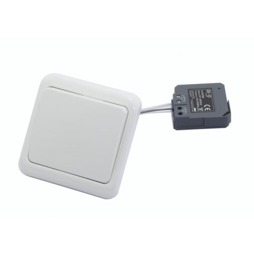 Micromódulo transmisor