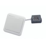 Micro-módulo emissor