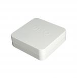 DiO HomeBox