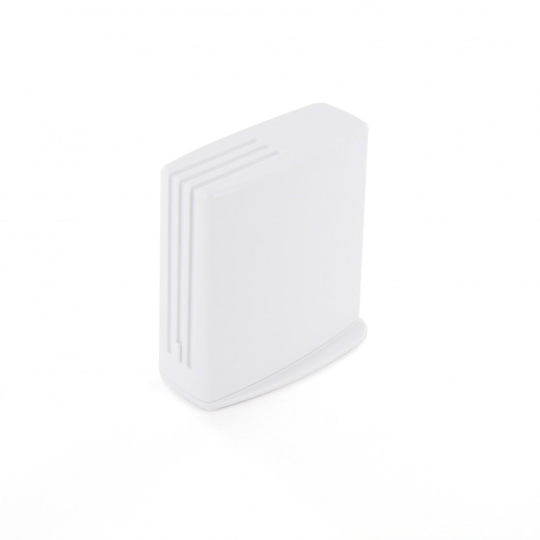LiteBox Bluetooth-433MHz