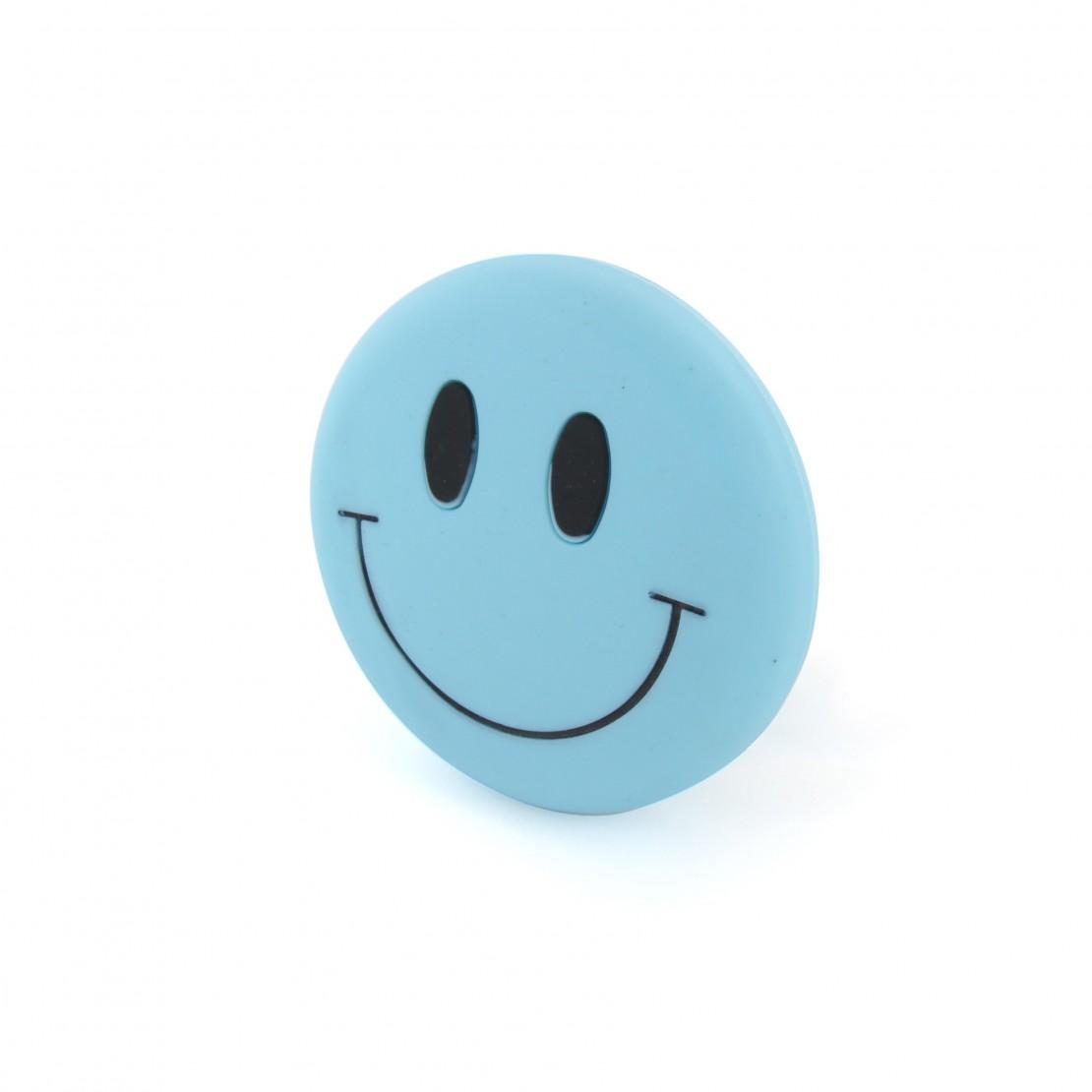 SMILEY 868MHz 1 kanaal