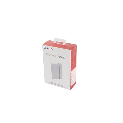 Detector magnético de aperturadepuertas y ventanas