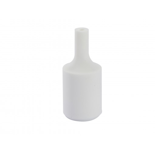 E27 silicone lamp holder