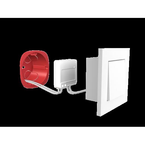 Micromodule d'éclairage On/Off
